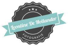 Leontine de Hollander Fotografie