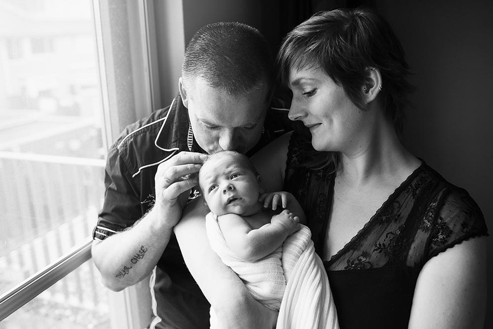 BabyfotografieJaxton1