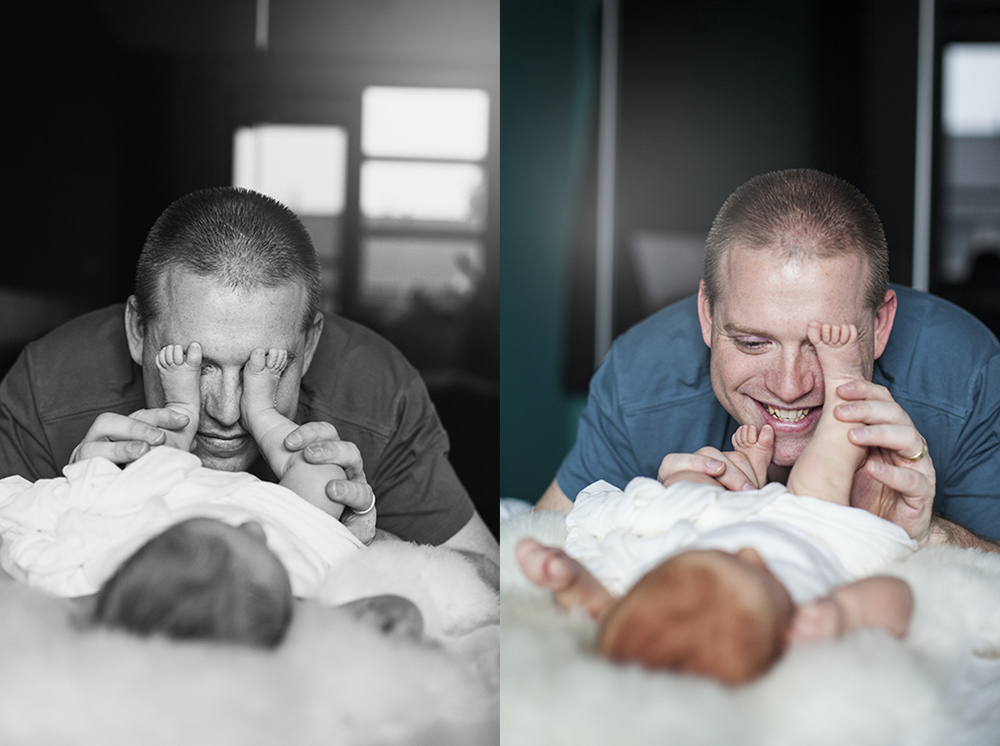 BabyfotografieJaxton5