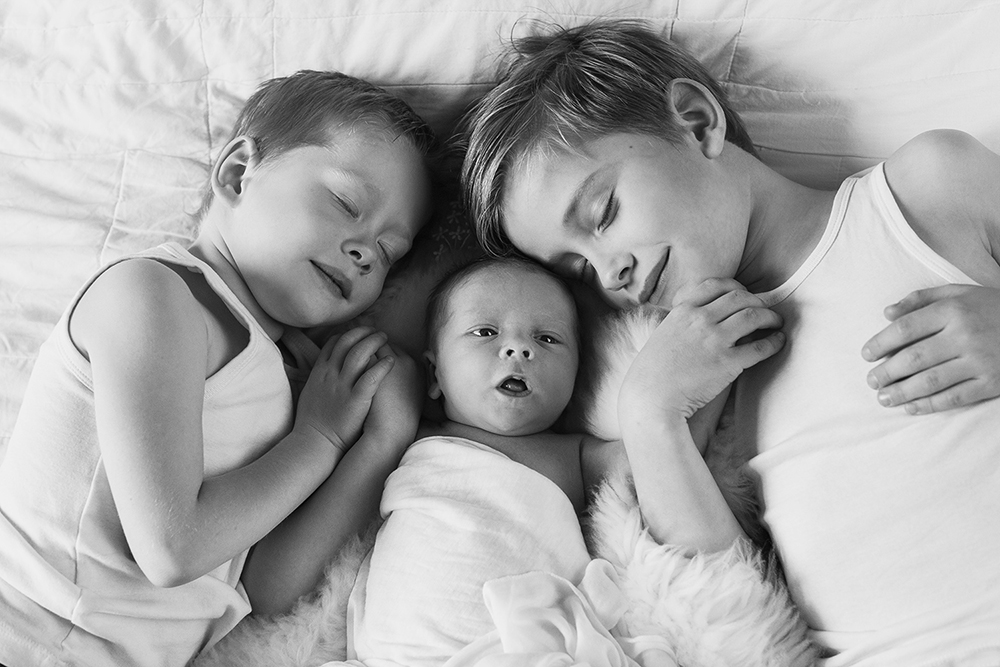 BabyfotografieJaxton8