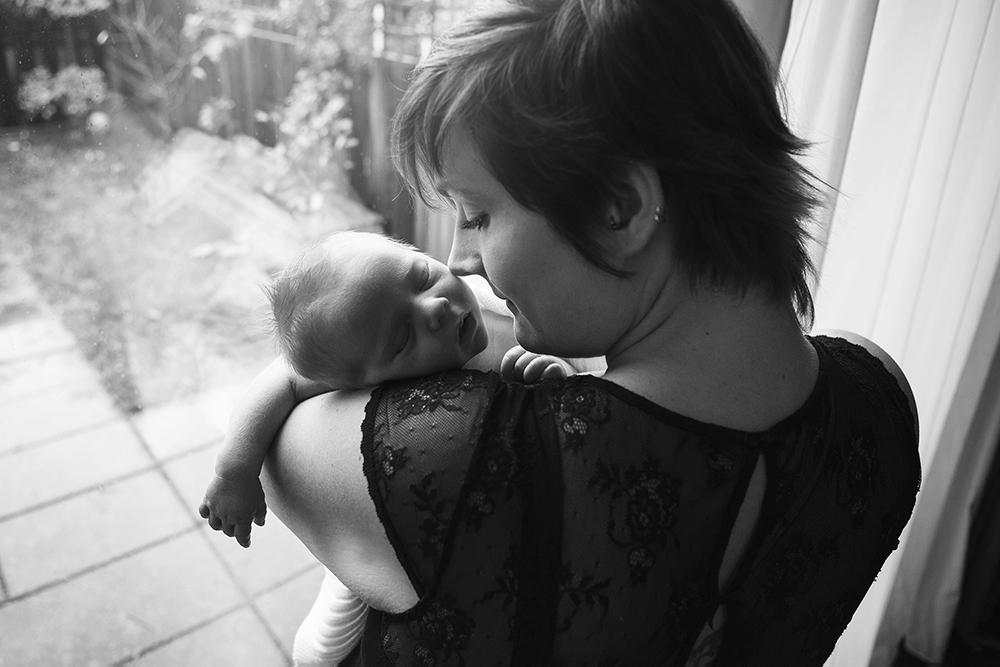 BabyfotografieJaxton9