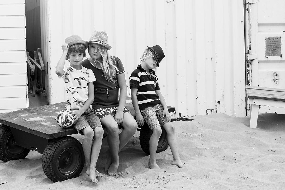 Familie Noordwijk1