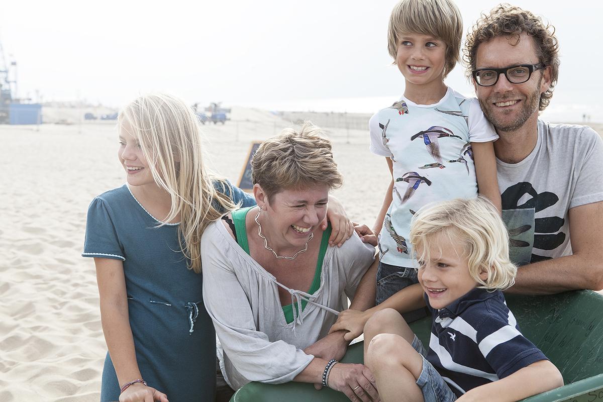Familie Noordwijk3