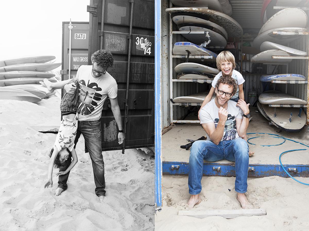 Familie Noordwijk5