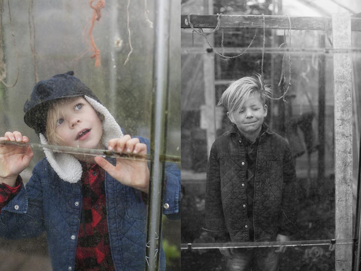 Kinderfotoshoot Jack3