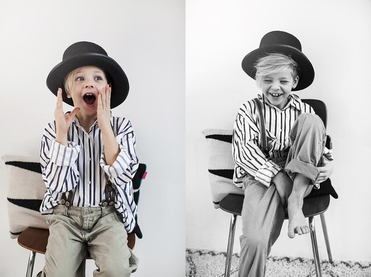 Kinderfotoshoot Jack4