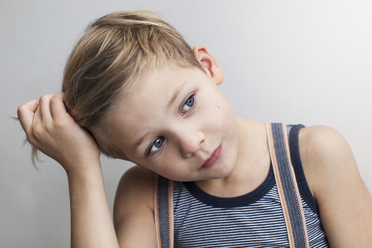 Kinderfotoshoot Jack6
