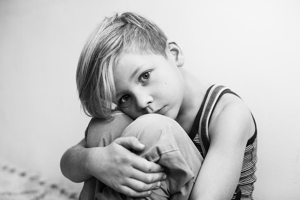 Kinderfotoshoot Jack7