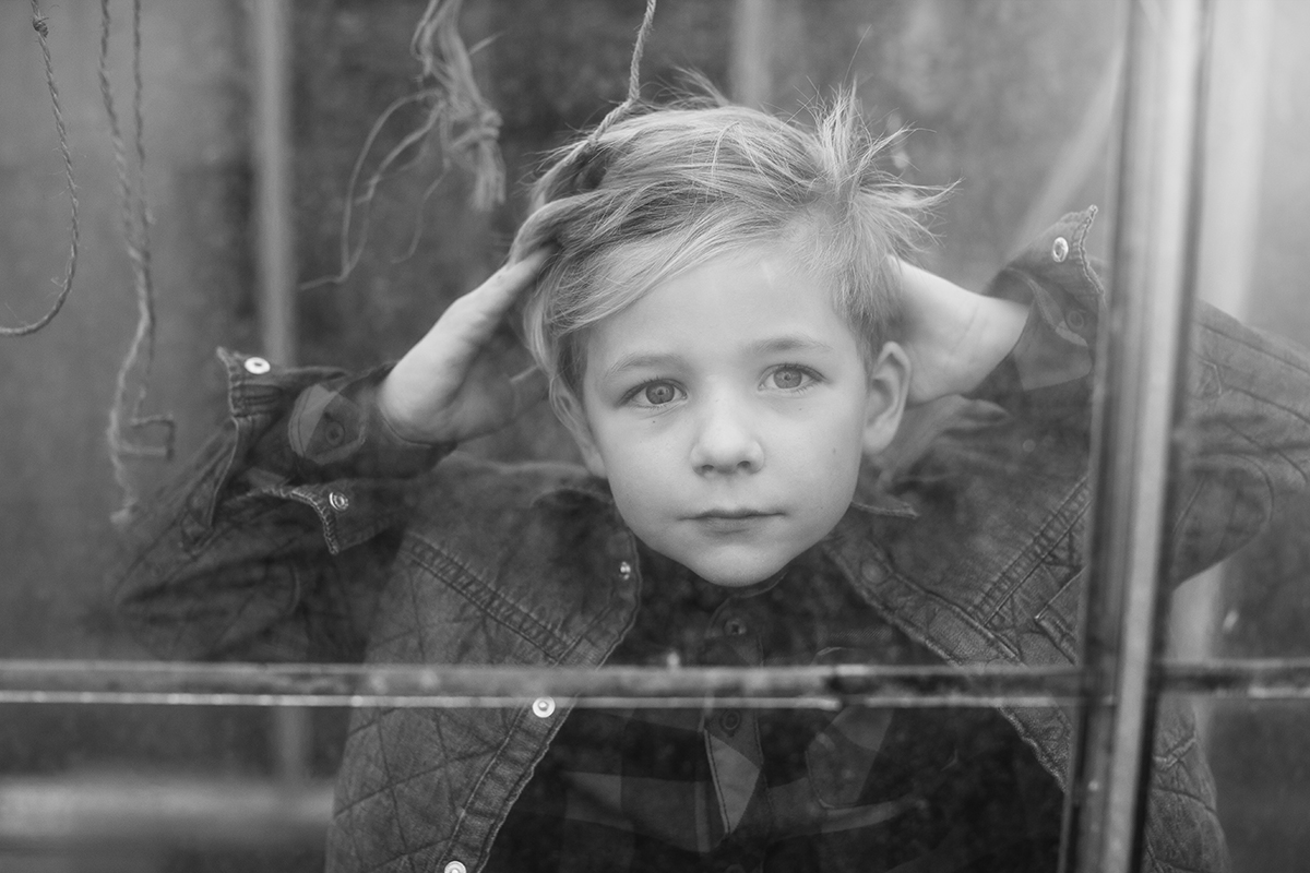 kinderfotoshoot Jack1