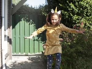 Kinderfotografie Leimuiden