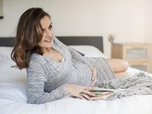 Zwangerschapsfotografie Roelofarendsveen