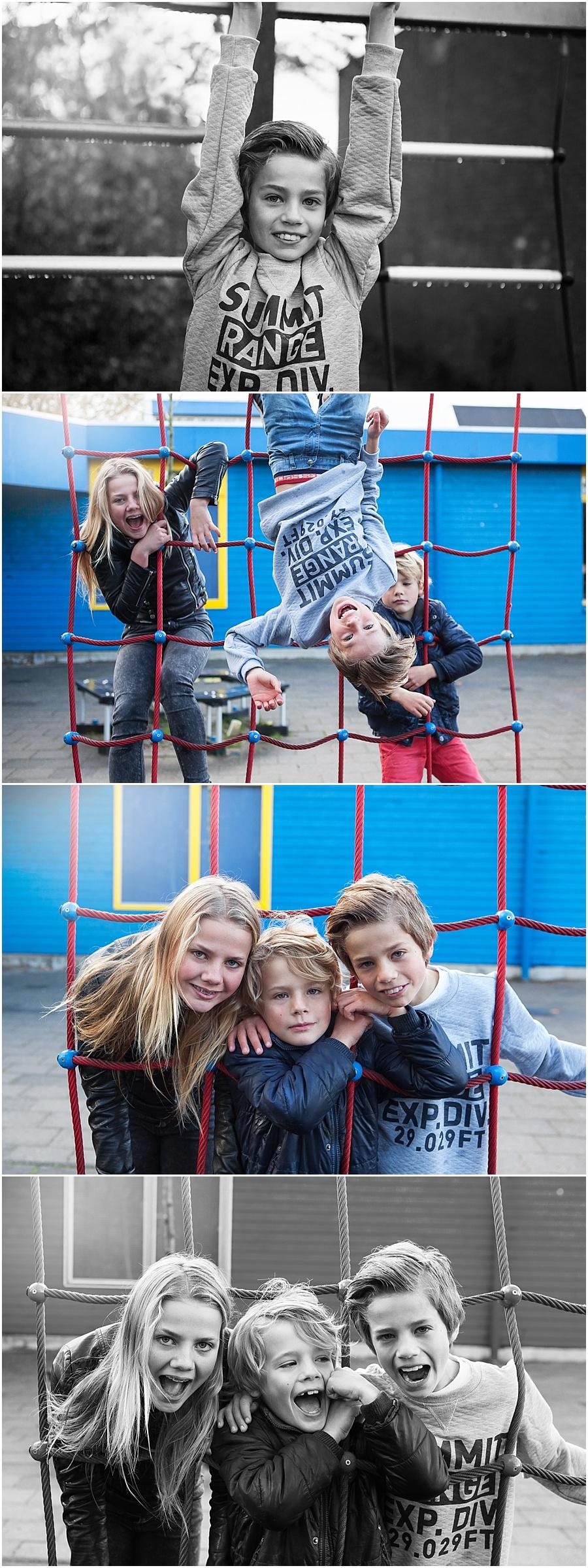 Van Duintjes schoolplein2