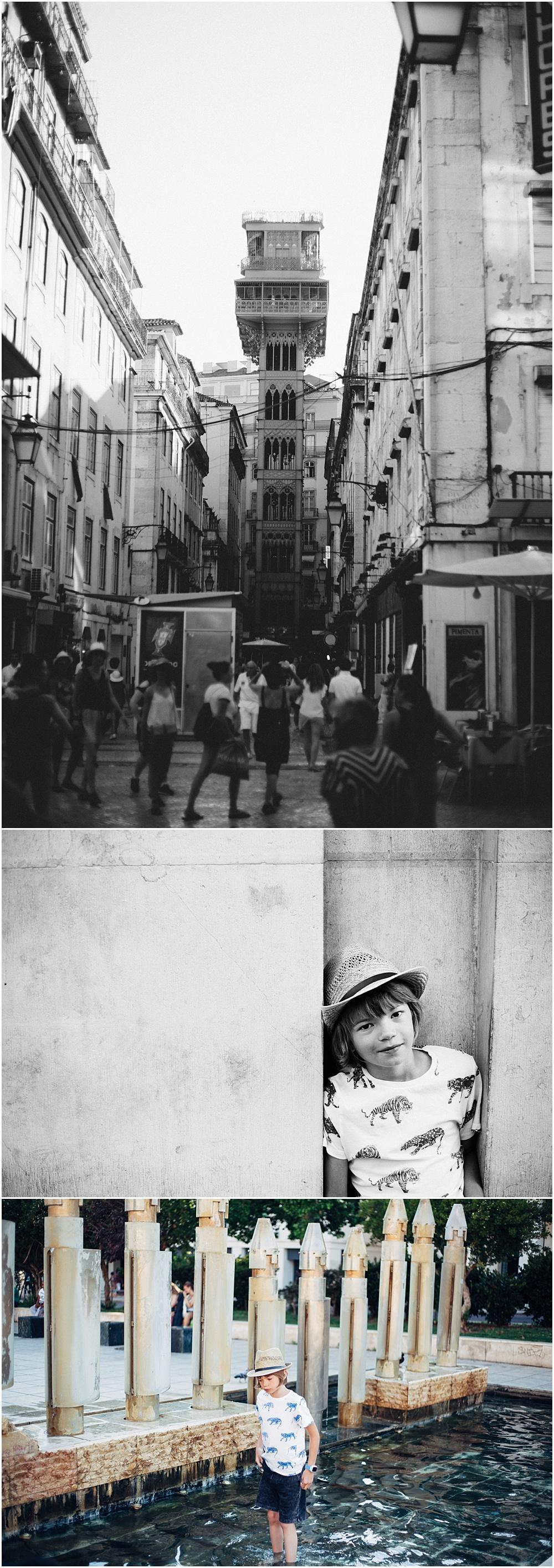 portugalblog14